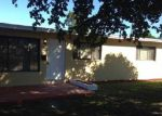 Foreclosed Home in Fort Lauderdale 33312 SW 22ND TER - Property ID: 3227671427