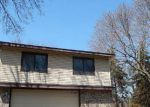 Foreclosed Home in Minneapolis 55437 HYLAND COURTS DR - Property ID: 3228070422