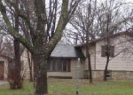 Foreclosed Home in Minneapolis 55448 123RD AVE NW - Property ID: 3228147957