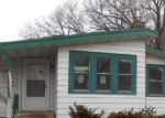 Foreclosed Home in Minneapolis 55417 E 56TH ST - Property ID: 3228163715