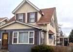 Foreclosed Home in Minneapolis 55407 LONGFELLOW AVE - Property ID: 3228165909