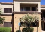 Foreclosed Home in Scottsdale 85259 E SAHUARO DR - Property ID: 3228369110