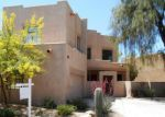 Foreclosed Home in Scottsdale 85250 N 83RD ST - Property ID: 3228374825