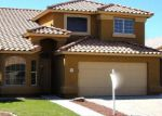 Foreclosed Home in Peoria 85382 W MARCONI AVE - Property ID: 3228544303