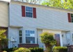 Foreclosed Home in Antioch 37013 OAK FORGE DR - Property ID: 3228554830