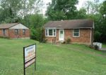Foreclosed Home in Nashville 37217 FINLEY DR - Property ID: 3228591165