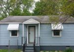 Foreclosed Home in Nashville 37209 HITE ST - Property ID: 3228593812