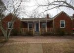 Foreclosed Home in Nashville 37216 BROADMOOR DR - Property ID: 3228602112