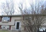 Foreclosed Home in Worcester 01602 VALLEY HILL DR - Property ID: 3229160993