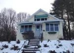 Foreclosed Home in Worcester 01610 MALVERN RD - Property ID: 3229161414
