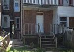 Foreclosed Home in York 17401 W LOCUST ST - Property ID: 3229182436