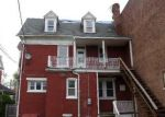 Foreclosed Home in York 17403 S GEORGE ST - Property ID: 3229195130