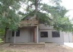 Foreclosed Home in Montgomery 77356 HILLSIDE DR - Property ID: 3229235880