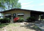 Foreclosed Home in Florissant 63031 BEVERLY DR - Property ID: 3229418507