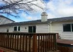 Foreclosed Home in Florissant 63031 SHERWOOD FOREST DR - Property ID: 3229422898