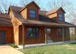 Foreclosed Home in Union 63084 MCKNIGHT RD - Property ID: 3229514869