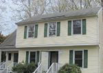 Foreclosed Home in Richmond 23228 BORRIS CT - Property ID: 3229531953