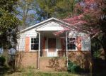 Foreclosed Home in Richmond 23227 MOSS SIDE AVE - Property ID: 3229536315