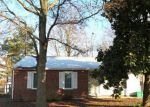 Foreclosed Home in Richmond 23223 CAROLEE CT - Property ID: 3229545970