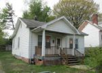 Foreclosed Home in Richmond 23224 WRIGHT AVE - Property ID: 3229570482