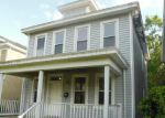 Foreclosed Home in Richmond 23222 W NORWOOD AVE - Property ID: 3229572226