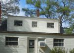 Foreclosed Home in Richmond 23225 FOREST HILL AVE - Property ID: 3229576164