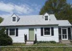 Foreclosed Home in Richmond 23224 LARCHMONT LN - Property ID: 3229583176