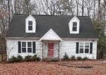 Foreclosed Home in Richmond 23236 CELIA CRES - Property ID: 3229595895