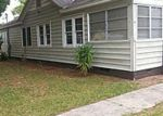 Foreclosed Home in Saint Petersburg 33713 30TH AVE N - Property ID: 3229665526