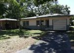 Foreclosed Home in Saint Petersburg 33711 25TH AVE S - Property ID: 3229716773