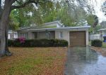 Foreclosed Home in Tampa 33611 W MCELROY AVE - Property ID: 3229982621