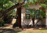 Foreclosed Home in Tampa 33604 N HIGHLAND AVE - Property ID: 3229992697