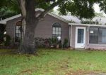 Foreclosed Home in Riverview 33578 ASHLEY OAKS DR - Property ID: 3230197668