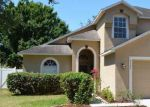 Foreclosed Home in Riverview 33578 HIDDEN WATER CIR - Property ID: 3230203799
