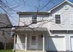 Foreclosed Home in Plainfield 60544 S NAPA CIR - Property ID: 3230377674