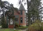 Foreclosed Home in Elgin 60123 RYERSON AVE - Property ID: 3230434612