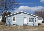 Foreclosed Home in Yorkville 60560 W SOMONAUK ST - Property ID: 3230485407