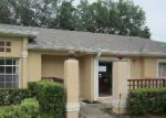 Foreclosed Home in Orlando 32824 LUCAYA CIR - Property ID: 3230829662