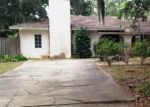 Foreclosed Home in Orlando 32817 FRYLAND RD - Property ID: 3230892731
