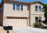 Foreclosed Home in Tucson 85745 W ROCKY SPRING DR - Property ID: 3231191872