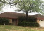 Foreclosed Home in Arlington 76015 ASHBURY DR - Property ID: 3231211123