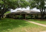Foreclosed Home in Fort Worth 76126 CAMINO CT - Property ID: 3231234793