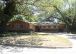Foreclosed Home in Fort Worth 76112 SHELMAN TRL - Property ID: 3231237408