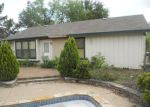 Foreclosed Home in Fort Worth 76137 BAYTREE DR - Property ID: 3231239157
