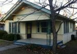 Foreclosed Home in Fort Worth 76110 TRAVIS AVE - Property ID: 3231272899