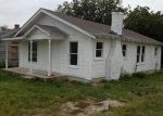Foreclosed Home in Fort Worth 76107 WELLESLEY AVE - Property ID: 3231273769