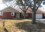 Foreclosed Home in Fort Worth 76133 CORDONE CT - Property ID: 3231277715
