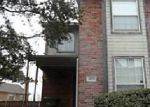 Foreclosed Home in Garland 75044 BRANDON PARK DR - Property ID: 3231280330