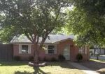 Foreclosed Home in Grand Prairie 75051 DONNA DR - Property ID: 3231295215