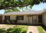Foreclosed Home in Grand Prairie 75050 PARIS DR - Property ID: 3231298733